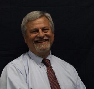 Greg Noe, Pro Biz Services